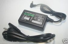 AC Adaptor Charger For PSP 1000 2000 3000