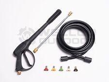 Complete SPRAY KIT Replacement - Generac Briggs Craftsman Power Pressure Washer