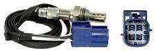 Oxygen Sensor Right APW, Inc. AP4-343 fits 2003 Nissan Pathfinder 3.5L-V6