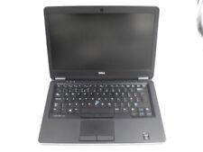 Notebook e computer portatili Dell Latitude E7440 RAM 4 GB