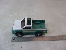 NYLINT RACING PANTHER TRUCK 1996