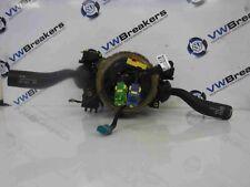 Volkswagen Touareg 2002-2007 Steering Wheel Squib Clock Spring CC 7L6953549