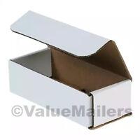 """Double Wall Corr Boxes,30/""""x17/""""x17/"""",Kraft,PK5 BOX USA AF301717"""