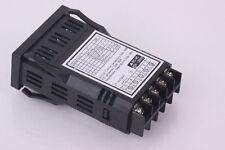 "1.3"" Screen PID Intelligent Temperature Controller XMT7100"