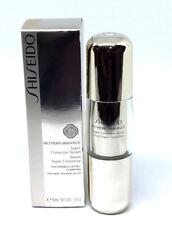 Shiseido Bio-performance Súper correctivo Serum 50ml