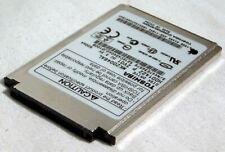 NEW Apple 3G 4G iPod 20GB Hard drive A1059 M9282LL/A M9268LL/A EMC1995 g3 g4 u2