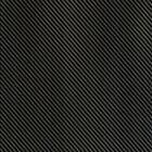 50cm width 200cm length hydro dipping transfer carbon fiber hydrographi