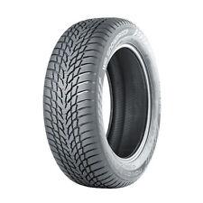 Tyre Winter Wr Snowproof 20560 R16 96h Nokian N Fits 20560r16