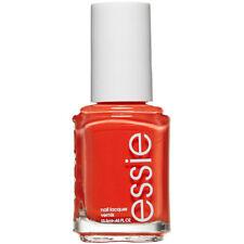 ESSIE - Nail Polish, Geranium - 0.46 fl. oz. (13.5 ml)
