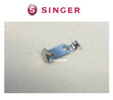 SINGER SEWING MACHINE NEEDLE THREADER Talent 3321, 3323 Heavy Duty 4411, 4423