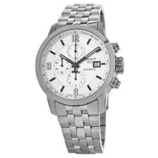 Tissot PRC 200 Men's Watch T055.427.11.017.00-PO