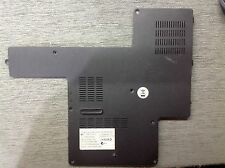 Cover Memory Ram Acer Aspire 4710-4A2G Hard Disk Hdd
