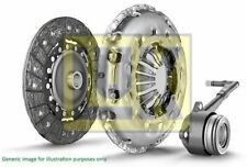 Kit embrayage Sorpio Transit Transit Tourneo 2.5TD//D//Di 2.0