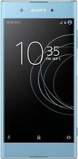 Sony Xperia Xa1 plus (g3412) Blue -