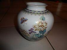 Vase von Kaiser Porzellan - Monarchin Design