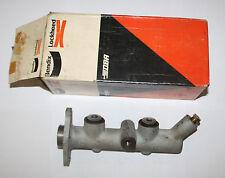 Bendix Master Brake Cylinder Renault 5/R5 1.3/RL61341900