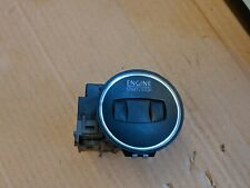 VW GOLF MK5 PASSAT B6 2005-2010 ENGINE IGNITION START SWITCH 3C0905843Q