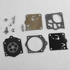 Carburetor Rebuild Kit For Stihl 066 050 051 056 064 076 MS660 Walbro K10WJ Carb