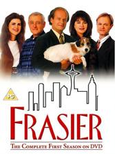 Frasier Complete Series 1 DVD 2003 Region 2