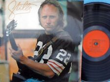 Stephen Stills ORIG OZ LP Stephen Stills 2 NM '75 CBS 801771 Pop Rock