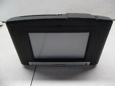 Kronos InTouch 9000 Time Clock 8609000-077