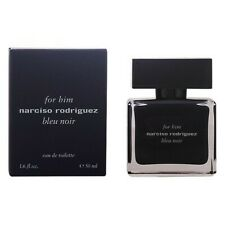 Perfume Man Narciso Rodriguez For Him Bleu Noir EDT