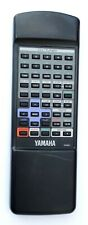 *s- Original Fernbedienung YAMAHA VSI3570 - ohne Batteriedeckel