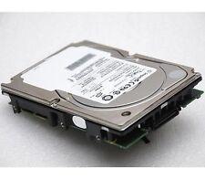 73GB 40 PIN FC-AL DERS DRIVE HDD SEAGATE ST373405FC A3C40033819 9R6004-002 P47