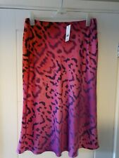 Ladies Skirt Size 16 Bnwt