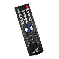 Fernbedienung universal für TV Fernseher alle gängigen Marken