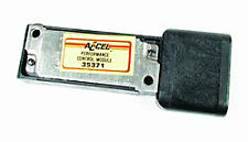Accel Ignition Ford/ Lincoln/Mercury Control Module