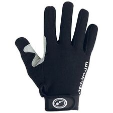 Boys' Cycling Gloves