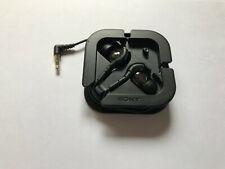 Sony MDR-EX310LP In-Ear-Ohrhörer Earphones