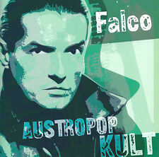 FALCO - Austropop Kult