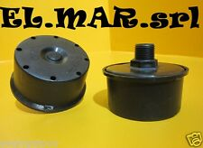 "Filtro ARIA 3/8"" M Aria compressa Compressore 24 lt 50 lt"