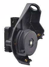Potentiomètre accelerateur Partner 206 307 406 Citroen Xsara Picasso C5 2.0 HDI