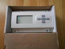 Wfhc Enchufe en Temporizador UK 2368 Nuevo Y En Caja