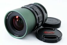 Kowa PROMINAR 25mm f/1.8 lens Green from japan Near Mint #461463A