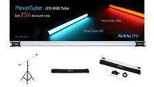 NanLigth PavoTube 30C LED Tube Light