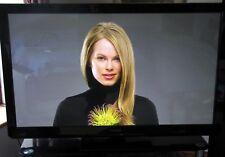 "Panasonic Viera TX-P50UT30B 50"" 3D 1080p HD 600HTZ NEO PLASMA Internet TV"