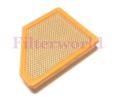 Engine Air Filter For CHEVY EQUINOX GMC TERRAIN 2010-2017 25899727 US Seller