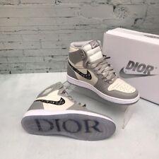 Dior AJ1
