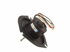 Blower Motor For 1995-1999 Buick Riviera 1996 1997 1998 Q645KT