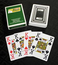 The Nuts Casino Quality Playing Cards