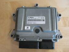 Bosch 0281020225 (A034V782) Denoxtronic 2.2 Def Control Module for Cummins