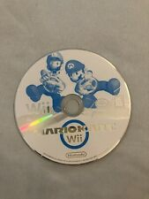 Mario Kart (Nintendo Wii, 2012)