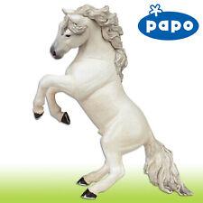 CollectA Barocco Pinto Puledro da collezione Cavallo Animale FIGURINA Roleplay Figura Giocattolo