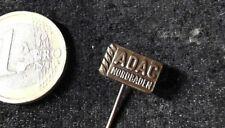 ADAC Nordbaden Anstecknadel kein Pin Badge v14