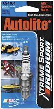 Autolite - XS4303 - Xtreme Sport Iridium Spark Plug, Motorcycles Motor Sports