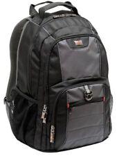 Housses et sacoches noirs Wenger pour ordinateur portable